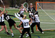 GIRLS LACROSSE: Hopewell Valley at Pennington 3/27/2015