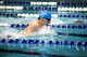 High  School swimming West Windsor South at Princeton 2014-12-9