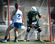 High School Girls Lacrosse, Steinert at Hightstown 4-6-2015