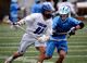 BOYS LACROSSE Notre Dame at Princeton High 4/10/2015