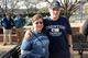 Trenton Thunder Fan Photos from Times Square 4/16/2015