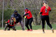 SOfTBALL: Allentown at Robbinsville 4/27/2015