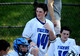 BOYS LACROSSE: Hightstown at Princeton 5/19/2015
