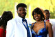 2015 Trenton High Schools Senior Prom May 29, 2015