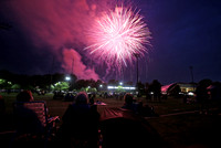 2015 Spirit of Princeton Independence Day Celebration