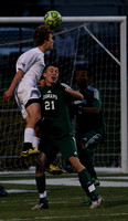 Princeton shares co-championship with Ramapo in NJSIAA Group III Soccer Final