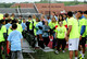 Project Unify at Robbinsville High School 5/28/2014