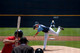 Portland Sea Dogs at Trenton Thunder  Wednesday, July 29, 2015