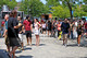 Trenton Punk Rock Flea Market on Sunday, August 14, 2015