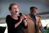 24th Annual JazzFeast in Princeton