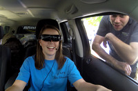Unite's Arrive Alive virtual reality drunk driving and texting s