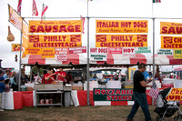 16th Annual Mercer County Italian American Festival