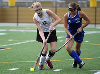 FIELD HOCKEY: Princeton at Hopewell Valley