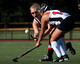 High School field hockey Allentown at Robbinsville 2015-10-07