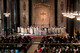 Diocese of Trenton Catholic Schools Mass 2015