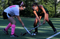 HS FIELD HOCKEY: Montgomery at Stuart Country Day