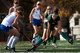 High School field hockey - Princeton vs East Brunswick 2015-10-29