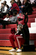 High School girls basketball Trenton Catholic at Rancocas Valley 2016-02-17