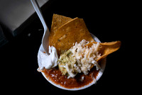19th Annual Chili Cook-Off is part of Lambertville and New Hope
