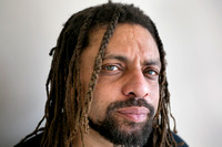 NJ Weedman says Trenton Police are violating his religious freed