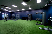 Team 85 Fitness and Wellness set to open in Bordentown