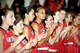 Girls High School Basketball 12-Feb-16