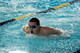 High School boys swimming- Trenton at Nottingham 2015-12-15