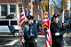 Hundreds of police attend 17th Annual Blue Mass in Trenton
