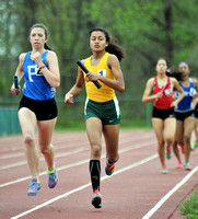 HStrack-fieldSteinert04