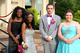 Florence High School Junior/Senior Prom May 20, 2016