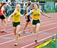 HStrack-fieldSteinert07