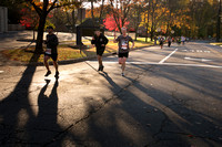 Record number 1,750 runners participate in 4th Annual HiTOPS Princeton Half Mara