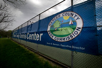 State public corruption investigation targets Mercer park commis