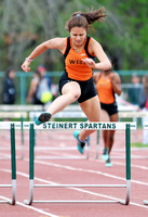 HStrack-fieldSteinert15