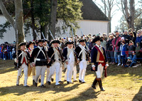 Washington's Christmas Day Crossing of the Deleware07