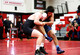 Wrestling: Nottingham at Allentown