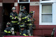 Trenton firefighters respond to call on 1st block of Carrol St.