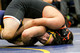 High School Sports: Hamilton West @ Nottingham Wrestling
