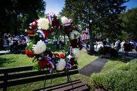 Mercer County reflects on 9/11