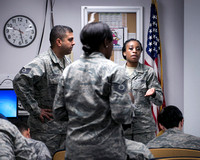 NJ Air National Guardsmen deployed for hurricane relief