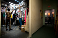 What's behind the costumes for American Repertory Ballet's premi