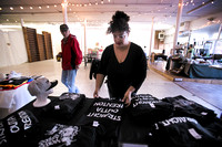 Pop-up market hopes to attract new business to downtown Trenton
