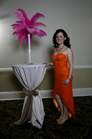 Mercer County Special Services Prom 5/04/2012