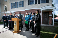Rental Scams Spotlighted By Mercer Task Force
