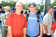 Trenton Thunder Fan Photos from Times Square 07/11/2014