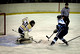 ICE HOCKEY: Hopewell Valley vs Notre Dame 12/2/2014