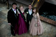 Steinert High School prom 2017