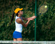 High School girls tennis  Hopewell Valley at West Windsor-Plainsboro North 2015-09-08