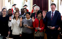 New US Citizens 12/26/2013