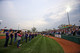 THUNDER BASEBALL: Trenton Thunder vs. Akron RubberDucks on 4/21/2016